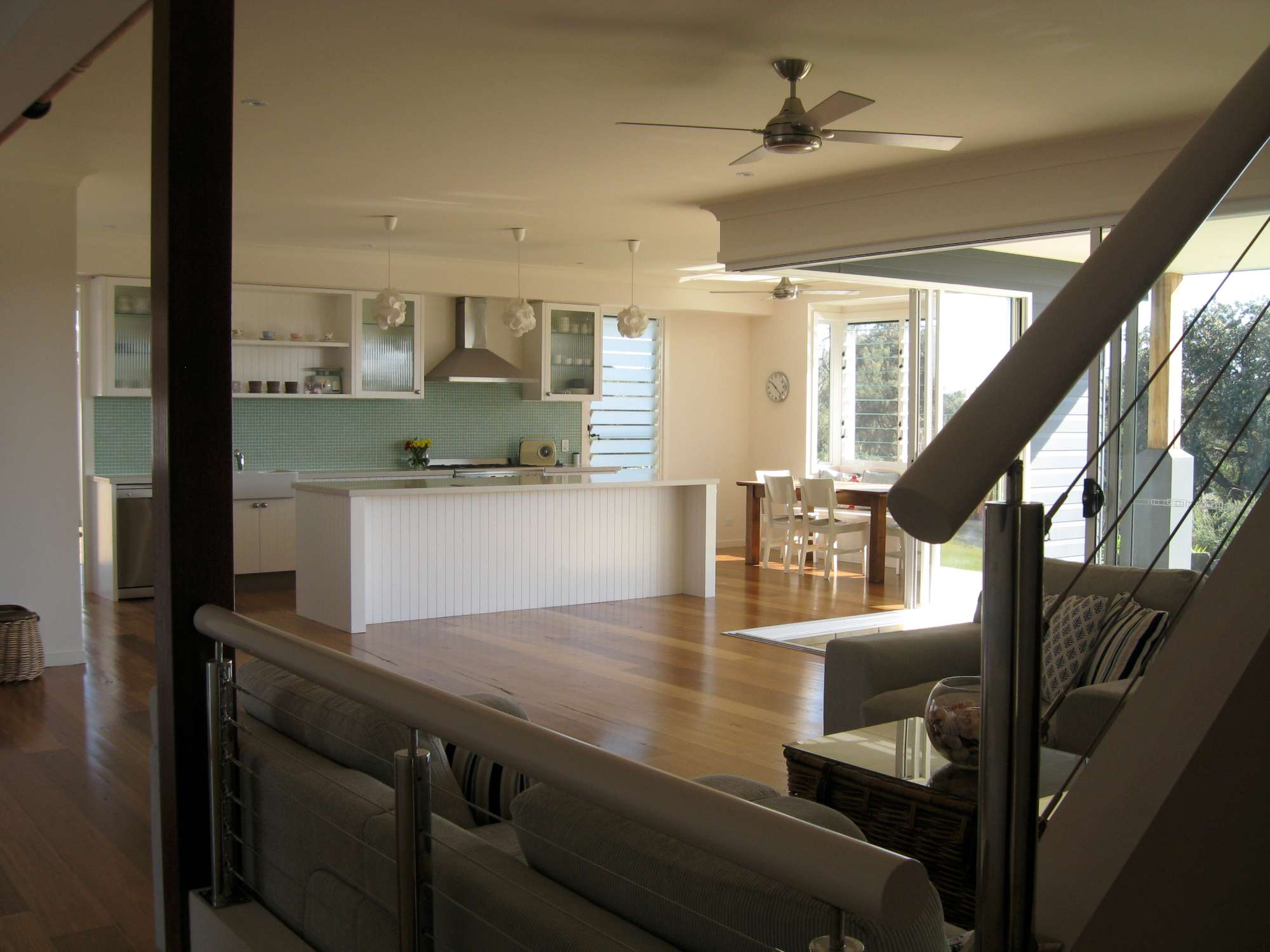 Moore Residence 027-2000.jpg