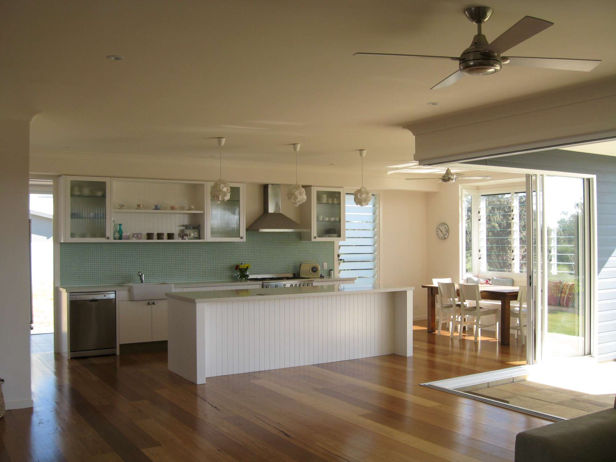 Moore Residence 028-2000.jpg