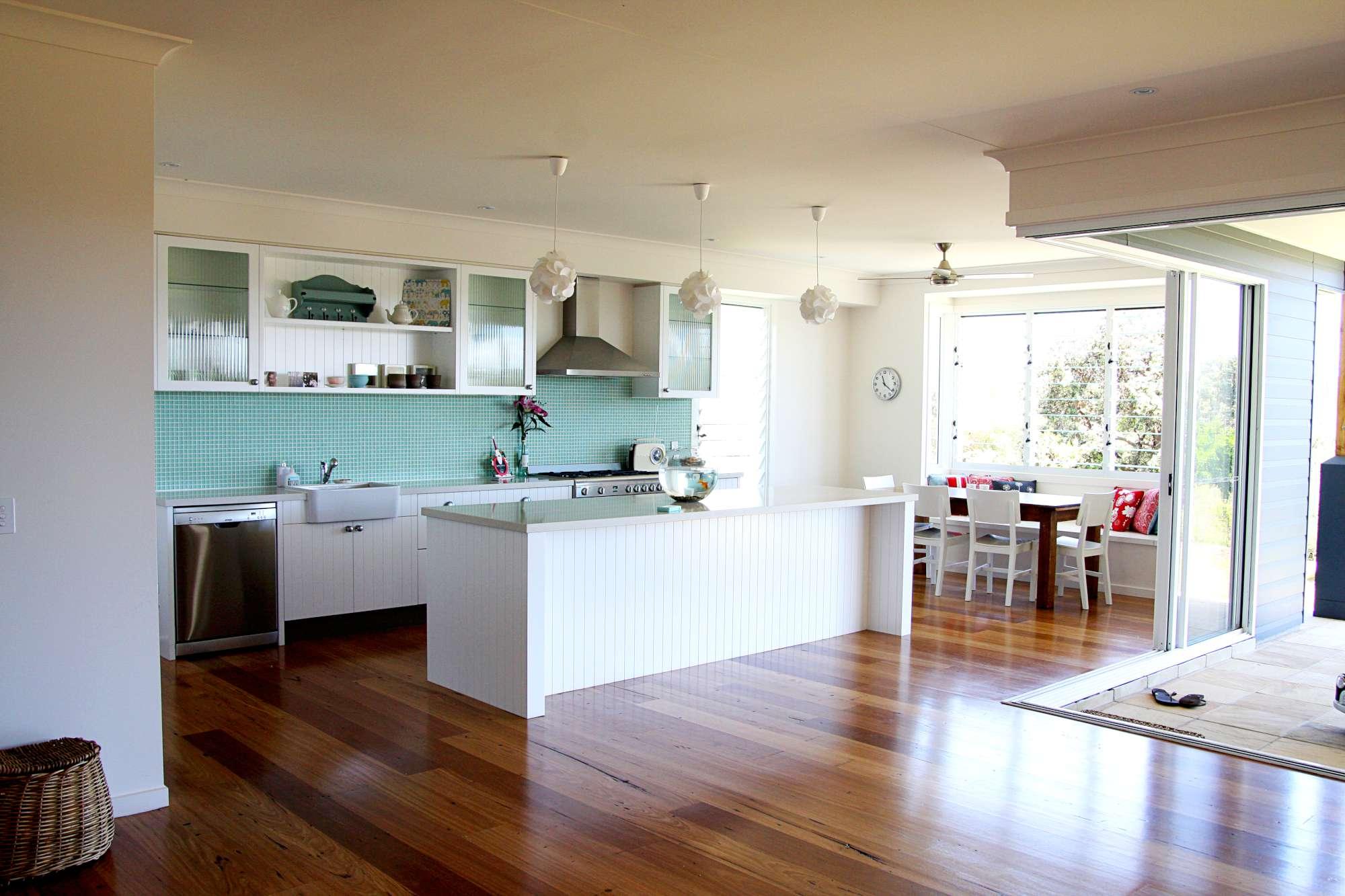 Kitchen & Dining-2000.jpg