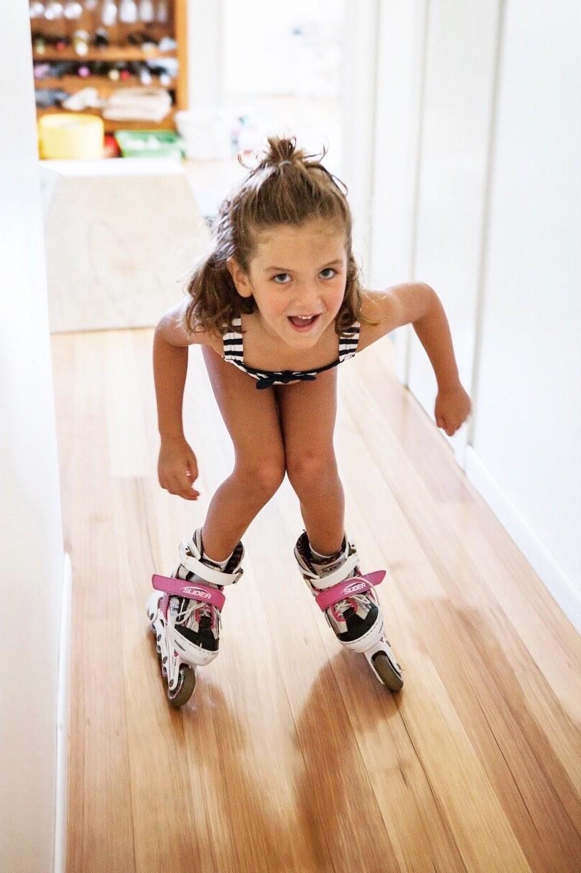 Kids roller skating.jpg