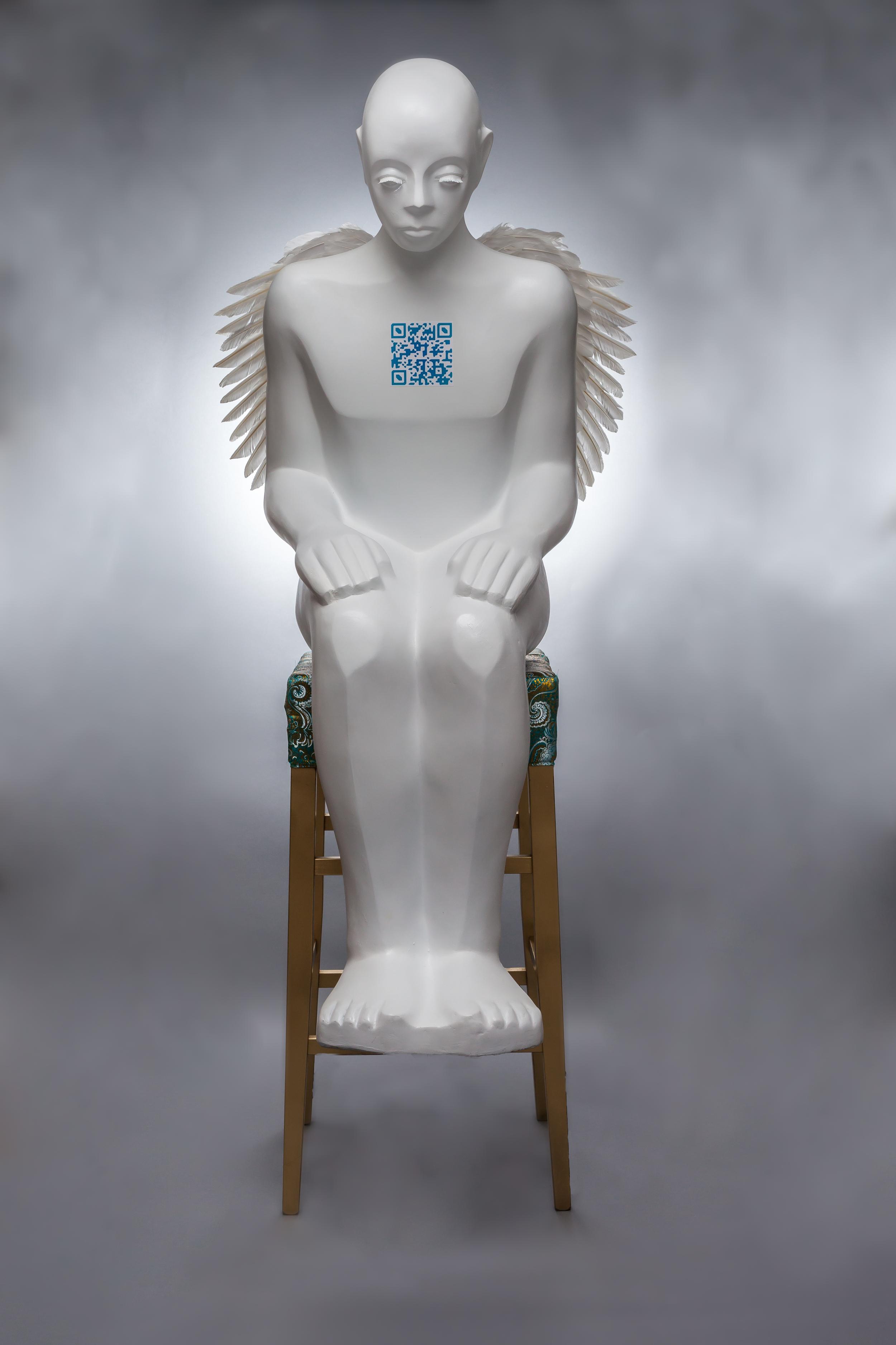 sculpture22 (1).jpg