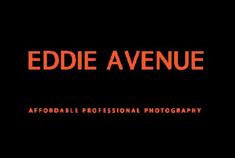 EddieAvenuePhotography2.png