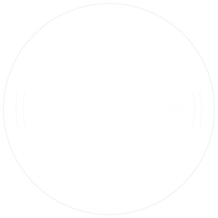 ICFC White.png