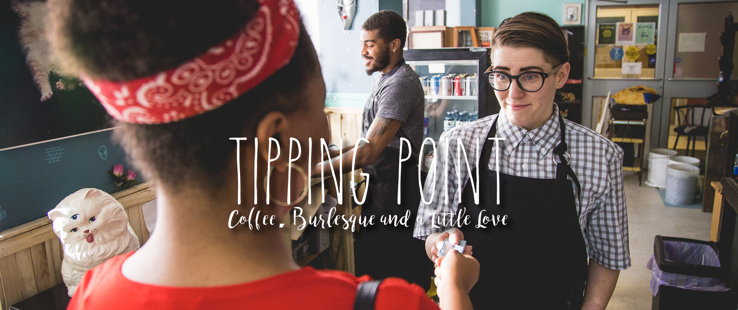 Tipping Point Cover.jpg