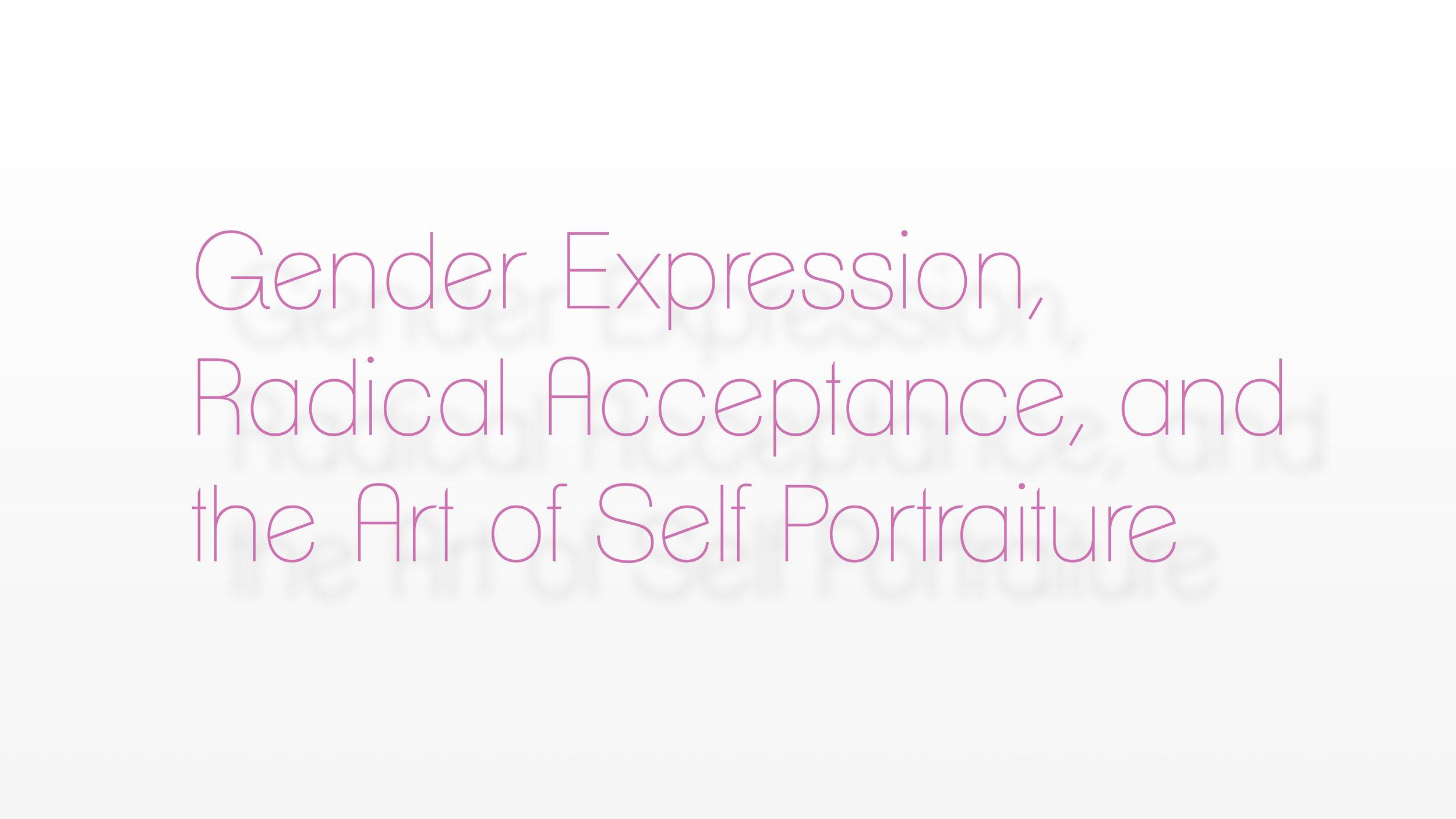 Gender Expression Workshop Graphic.jpg