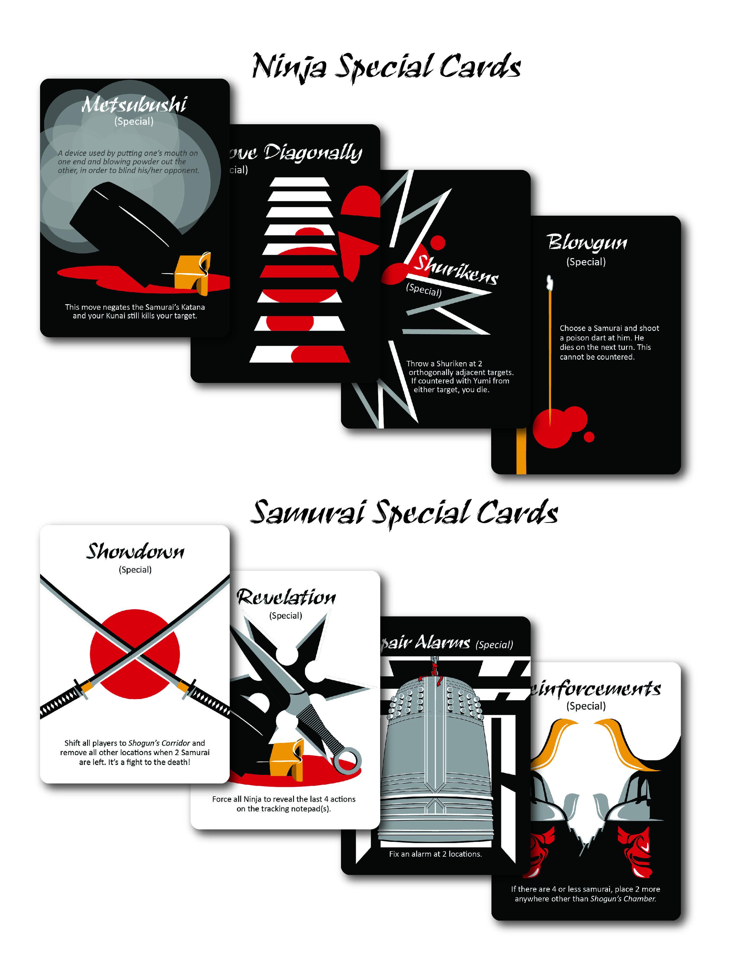 Cards-02.jpg