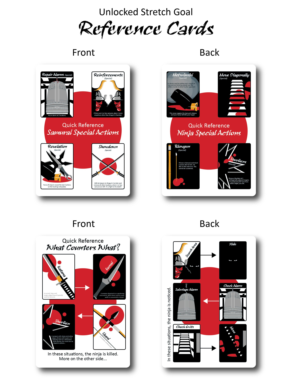 refcards-01.jpg