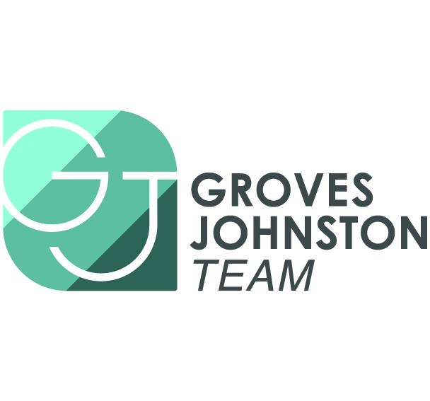 GrovesLogo-finalizedXpressdocs-01.jpg