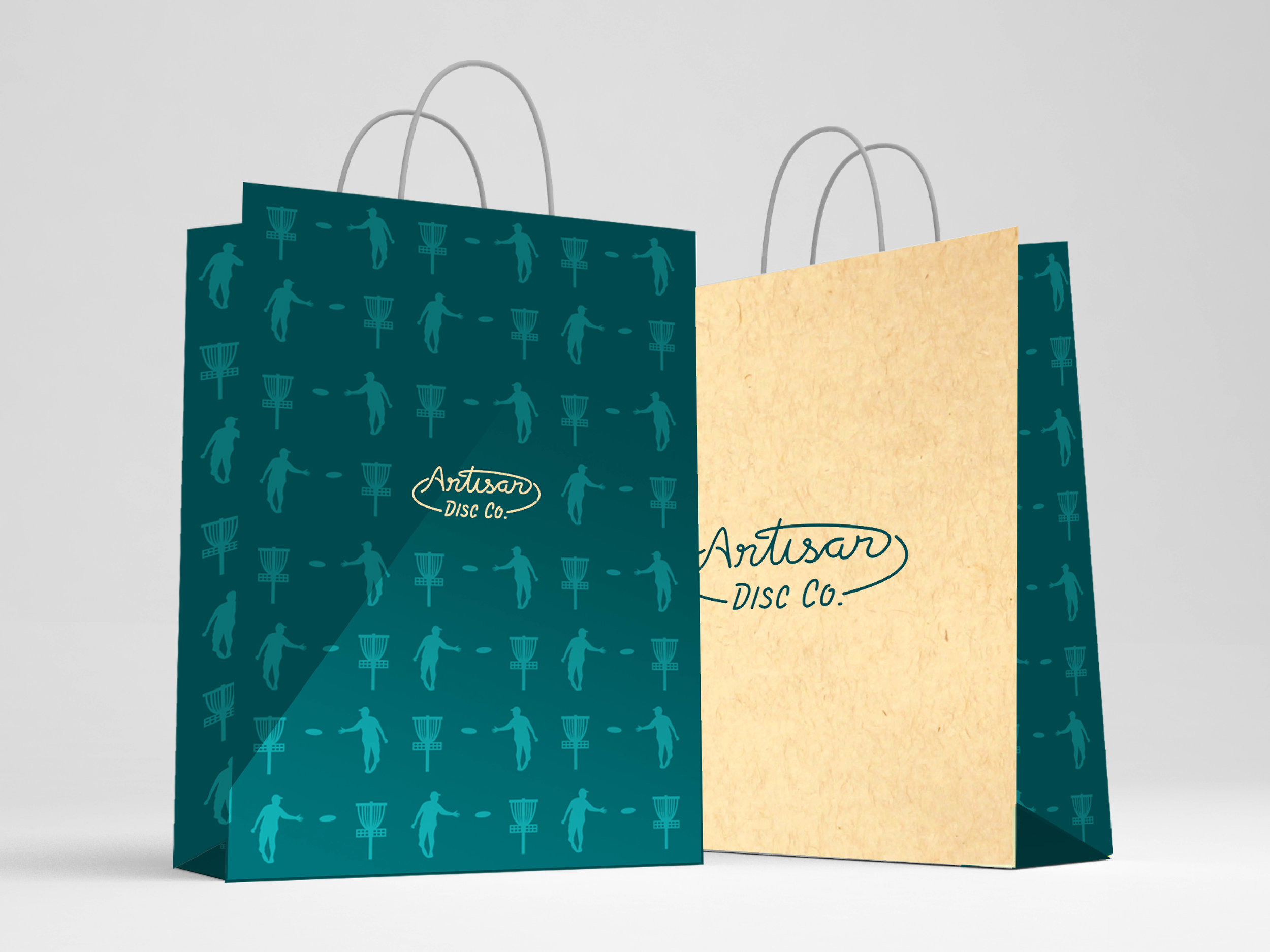Free Shopping Bag Mockup copy.jpg