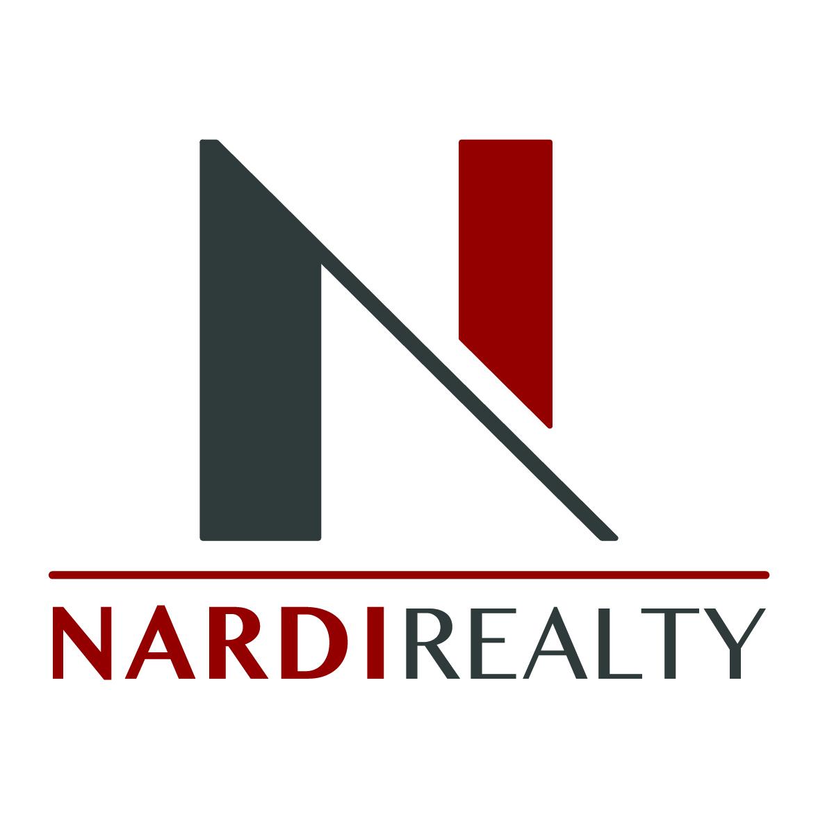 NARDI-mockups-03.jpg