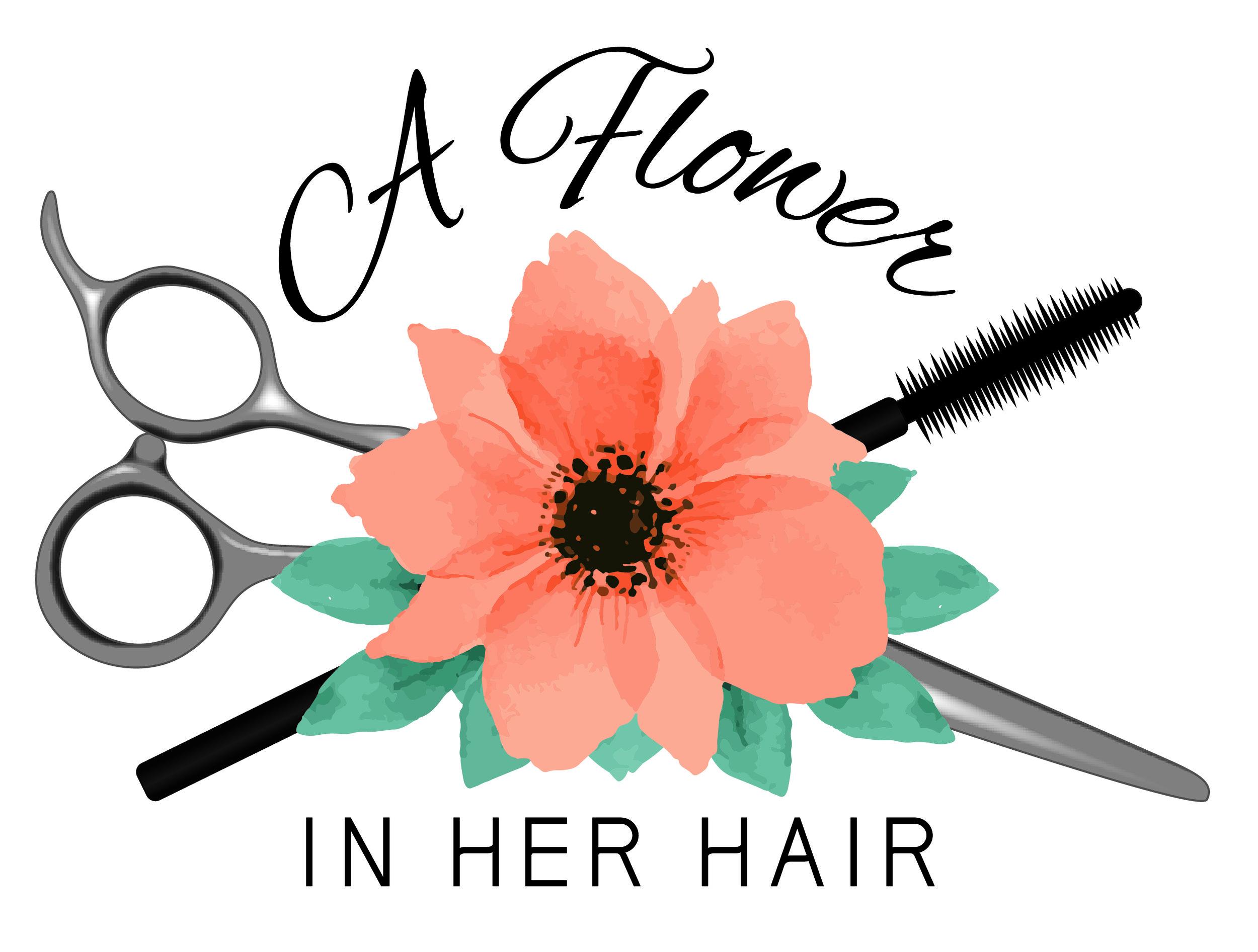 A Flower in Her Hair Logo - Hi Res JPG-01.jpg