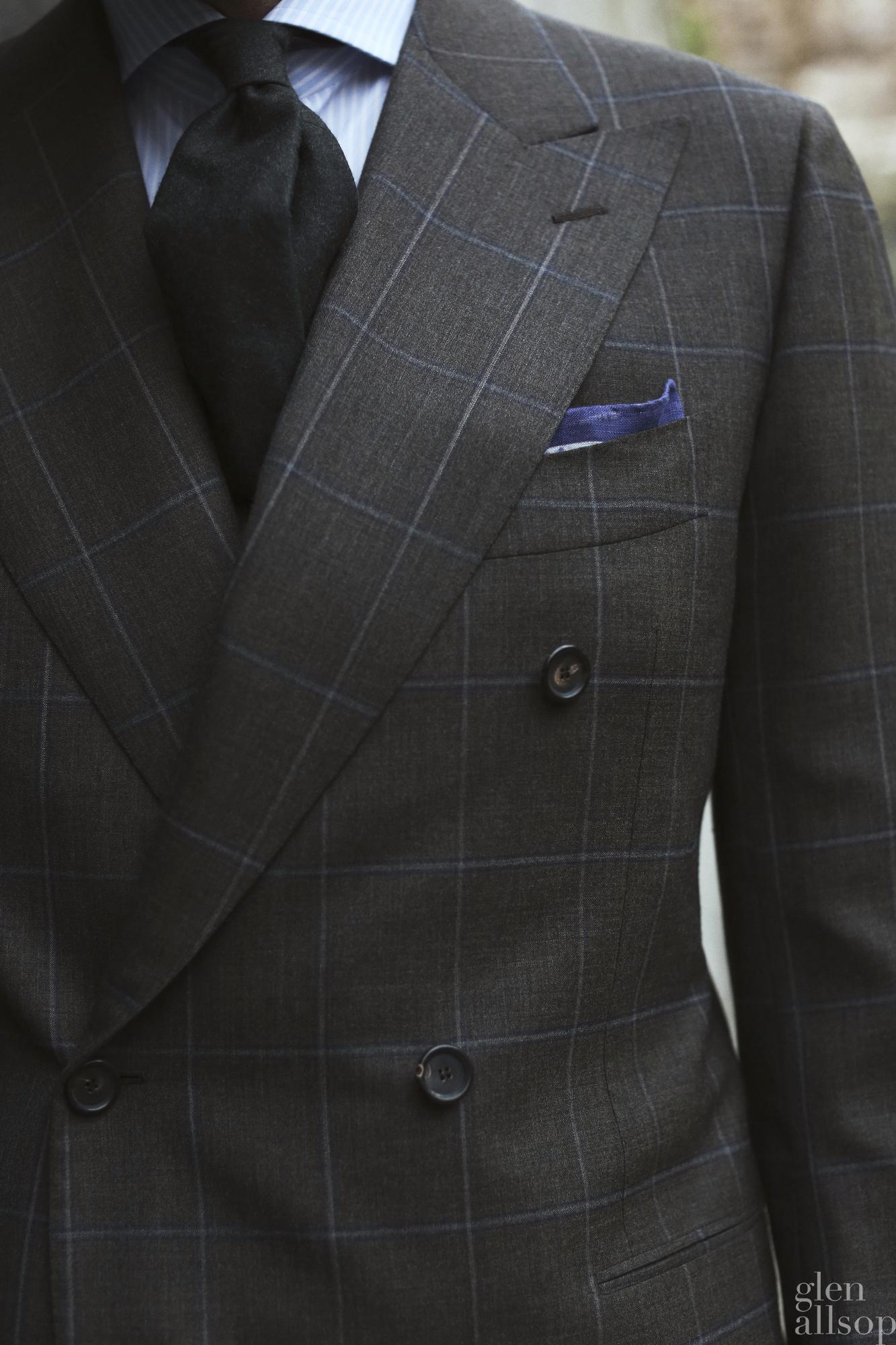 attolini-window pane-suit-menswear-glen allsop