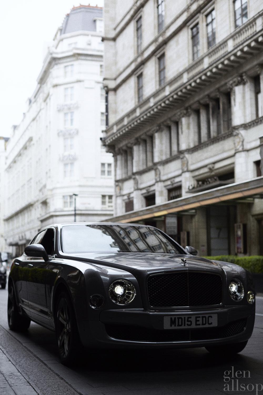bentley-mulsanne-cars of london