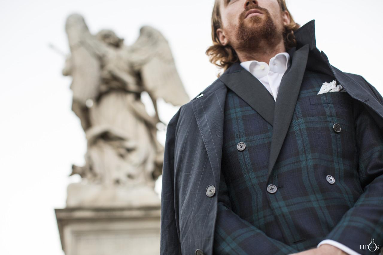 blackwatch tuxedo-eidos napoli-zeph colombatto