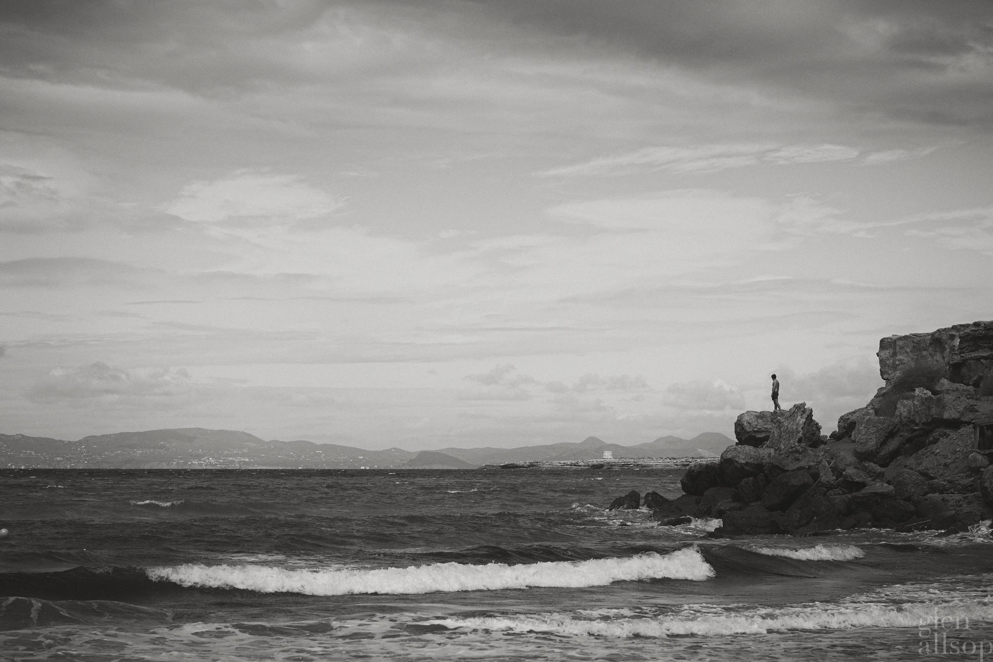 formentera beach-landscape-glen allsop