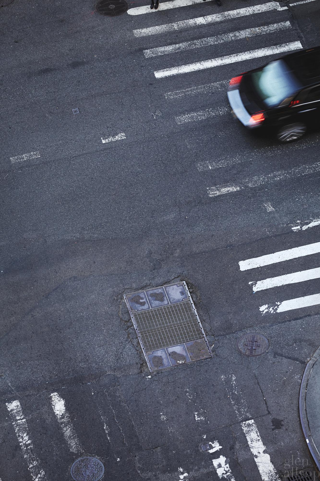 new york-street-car-city