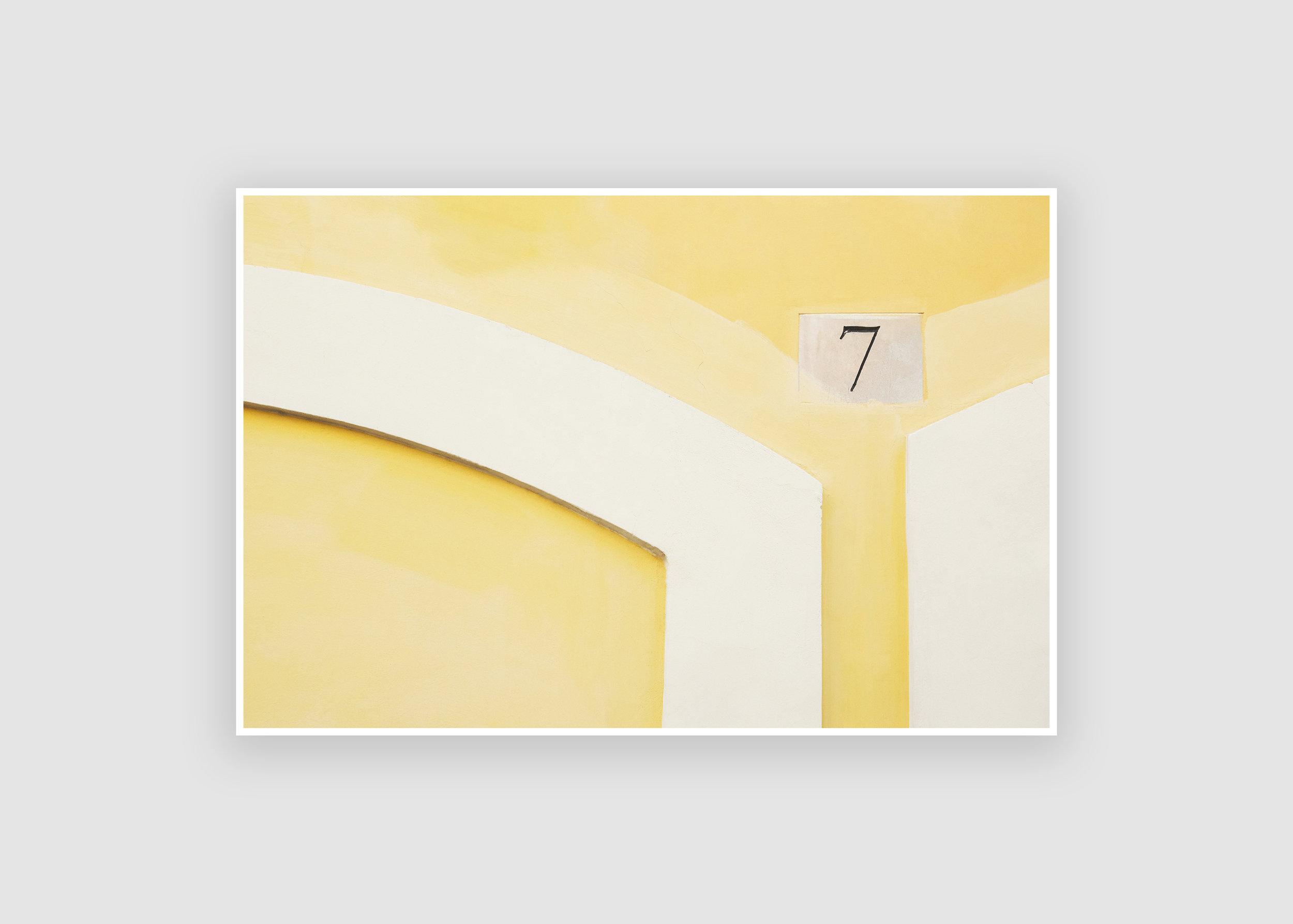 Yellow Seven.JPG