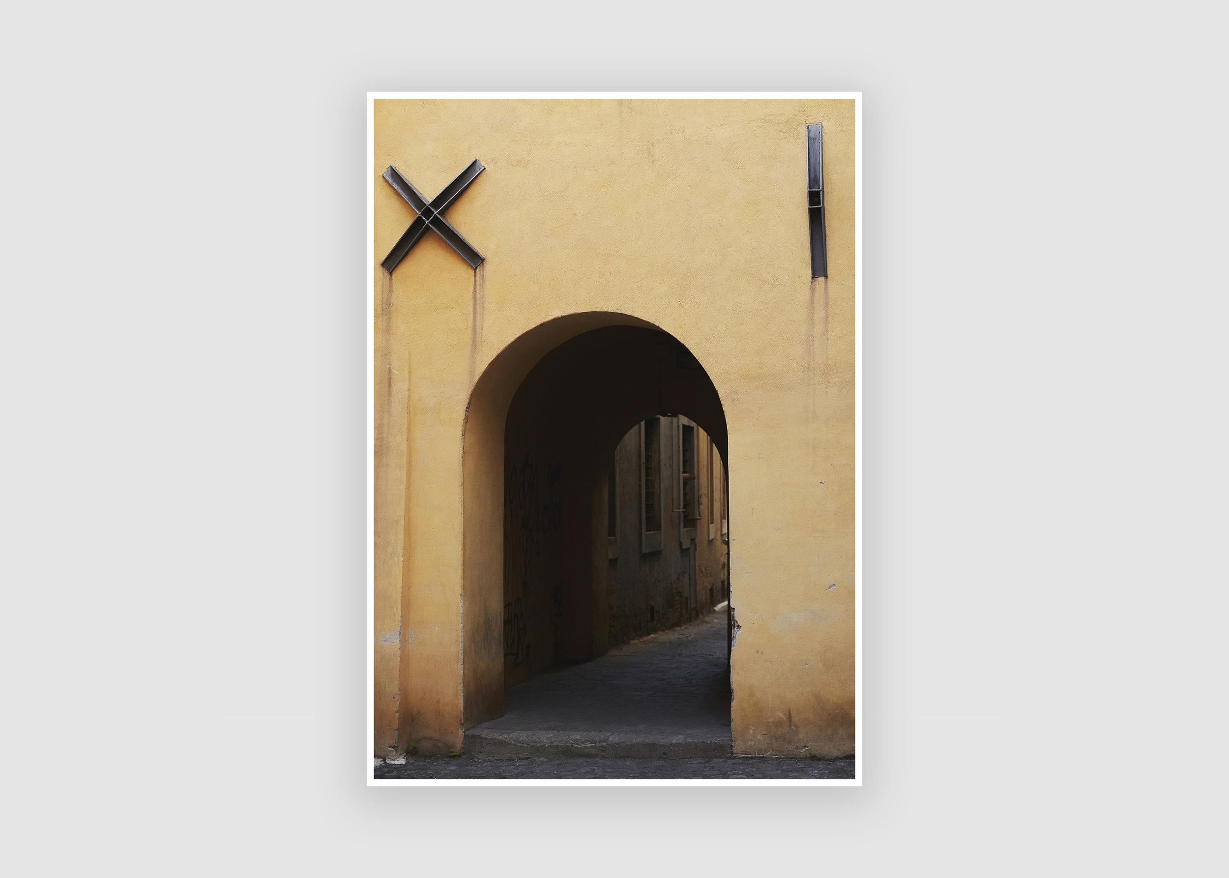 Arch Eleven.jpg