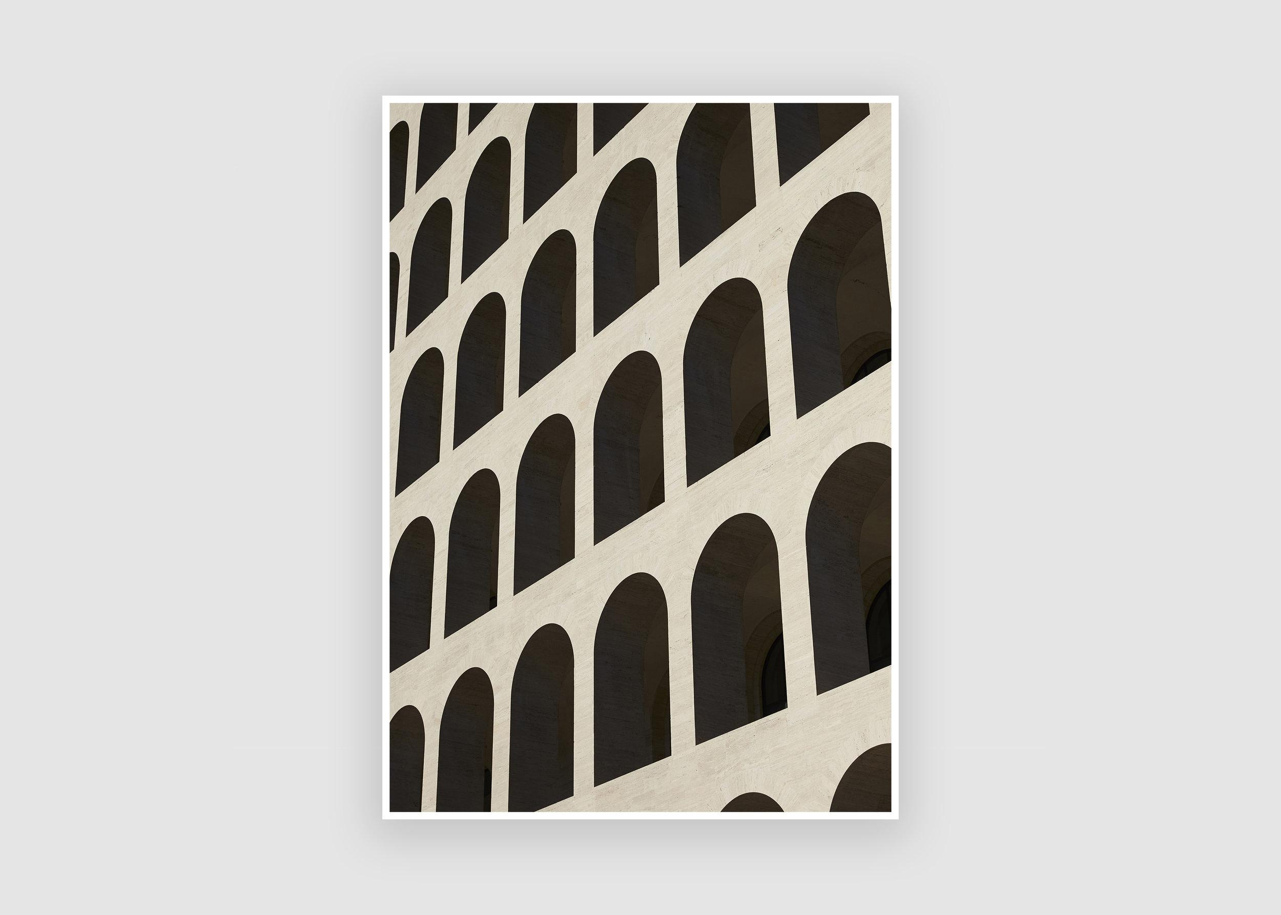 Colosseo Quad.jpg