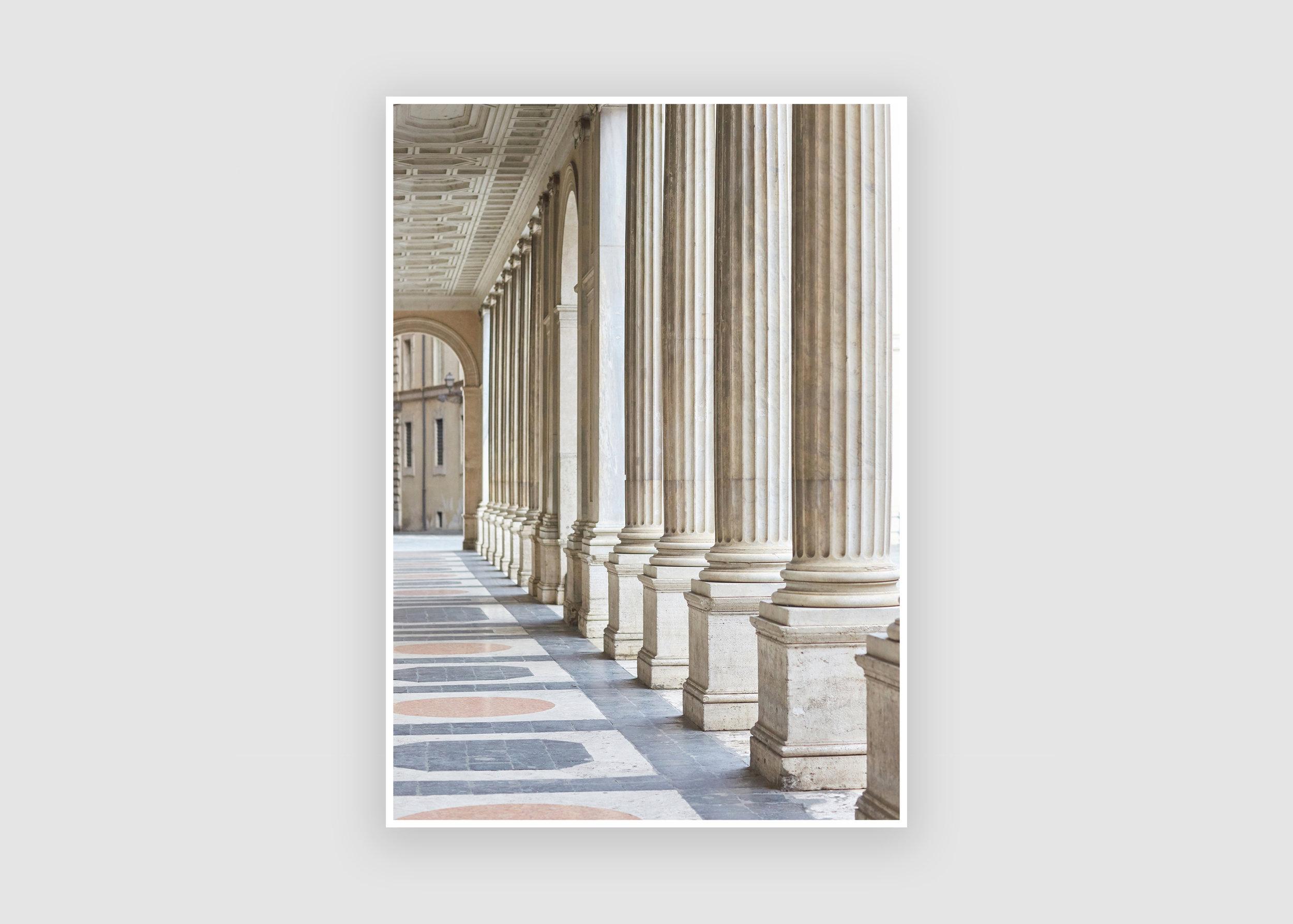 Column A.jpg