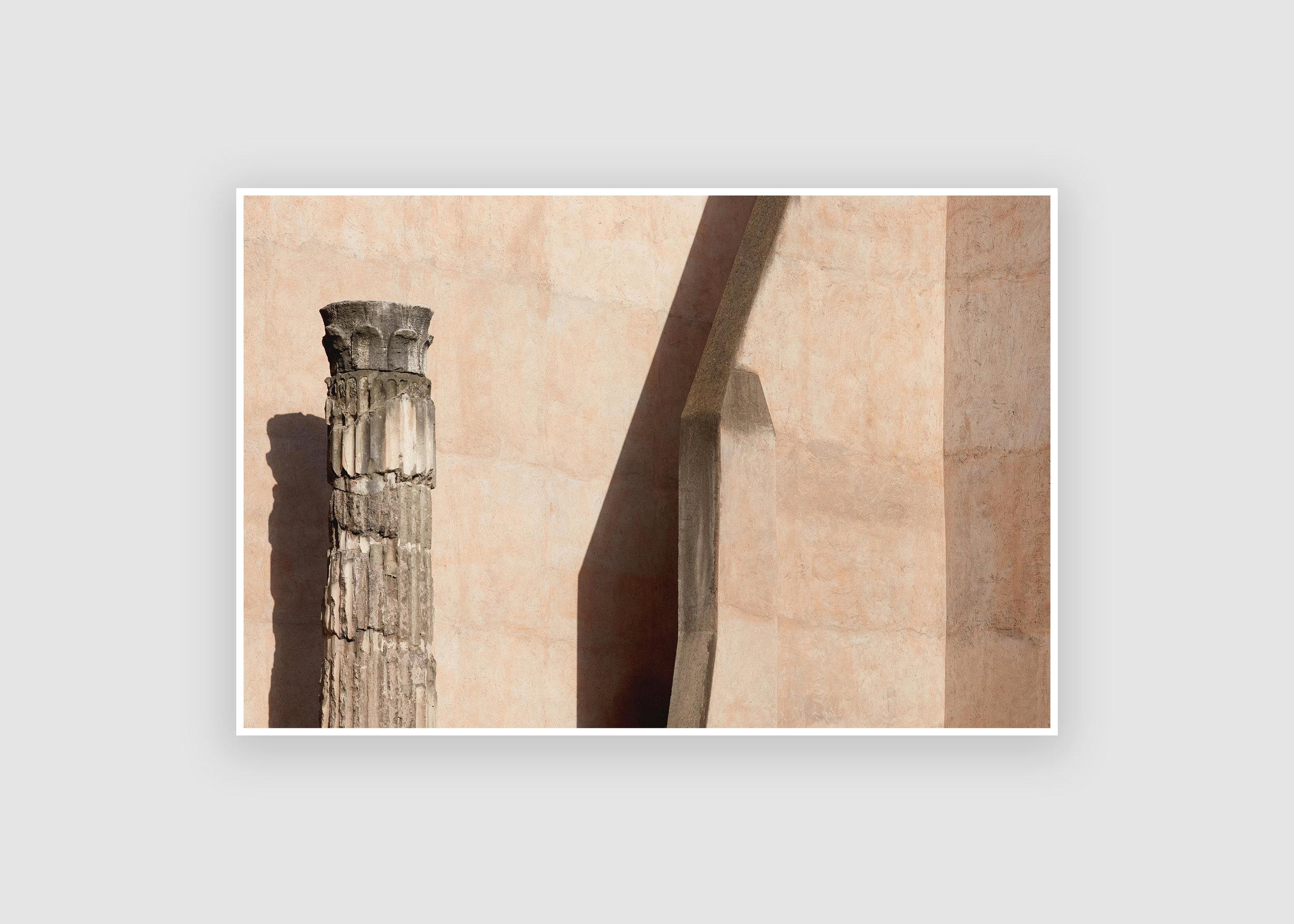 Column B.jpg