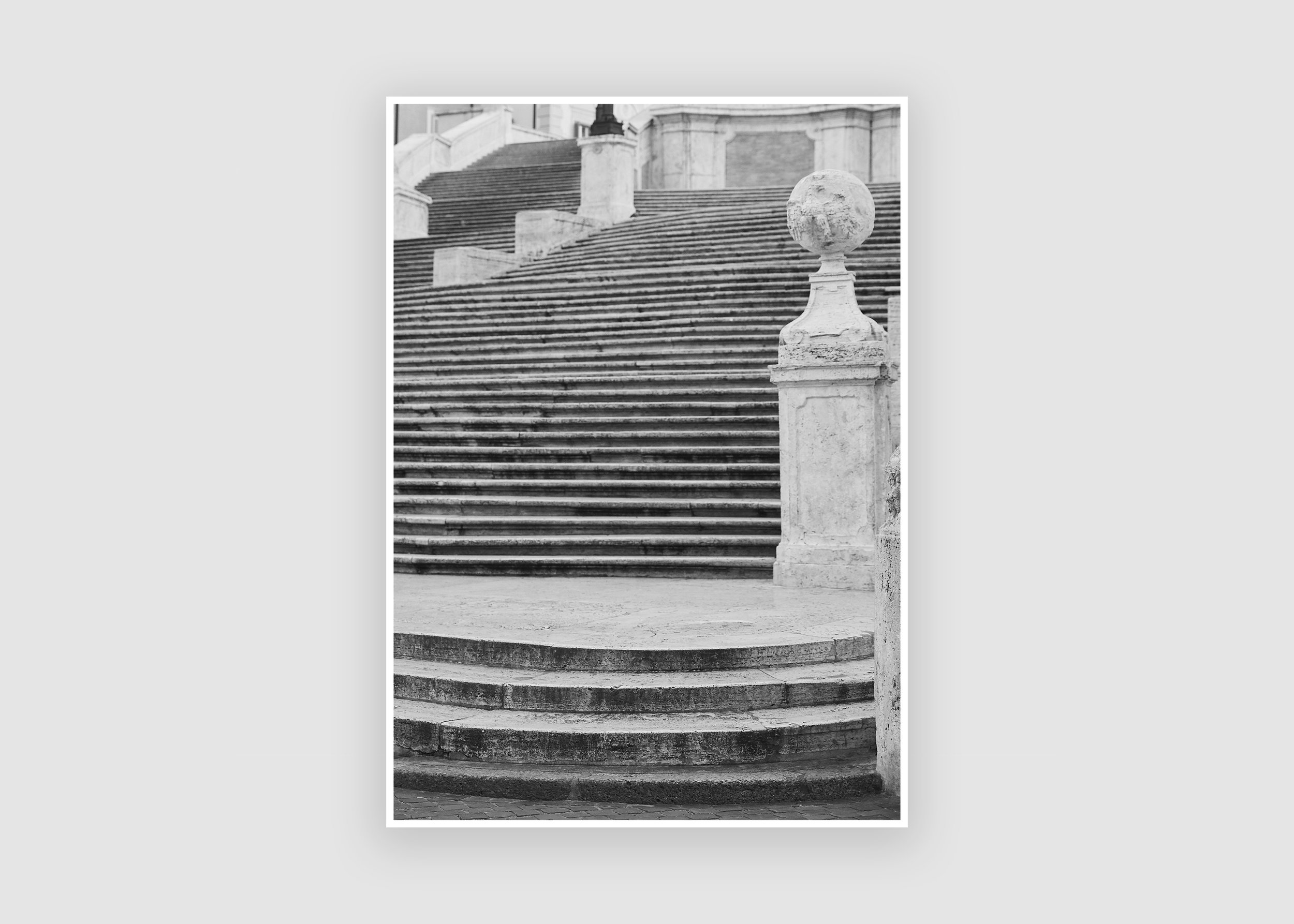 Silent Steps I.jpg