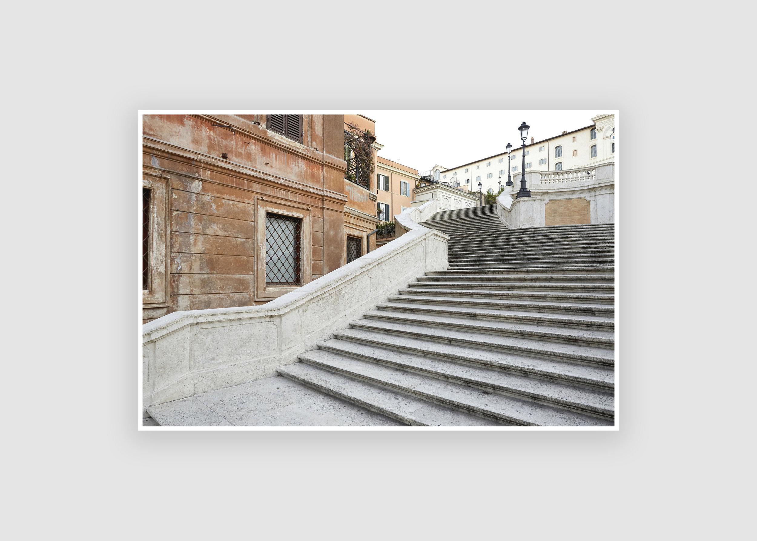 Silent Steps II copy.jpg