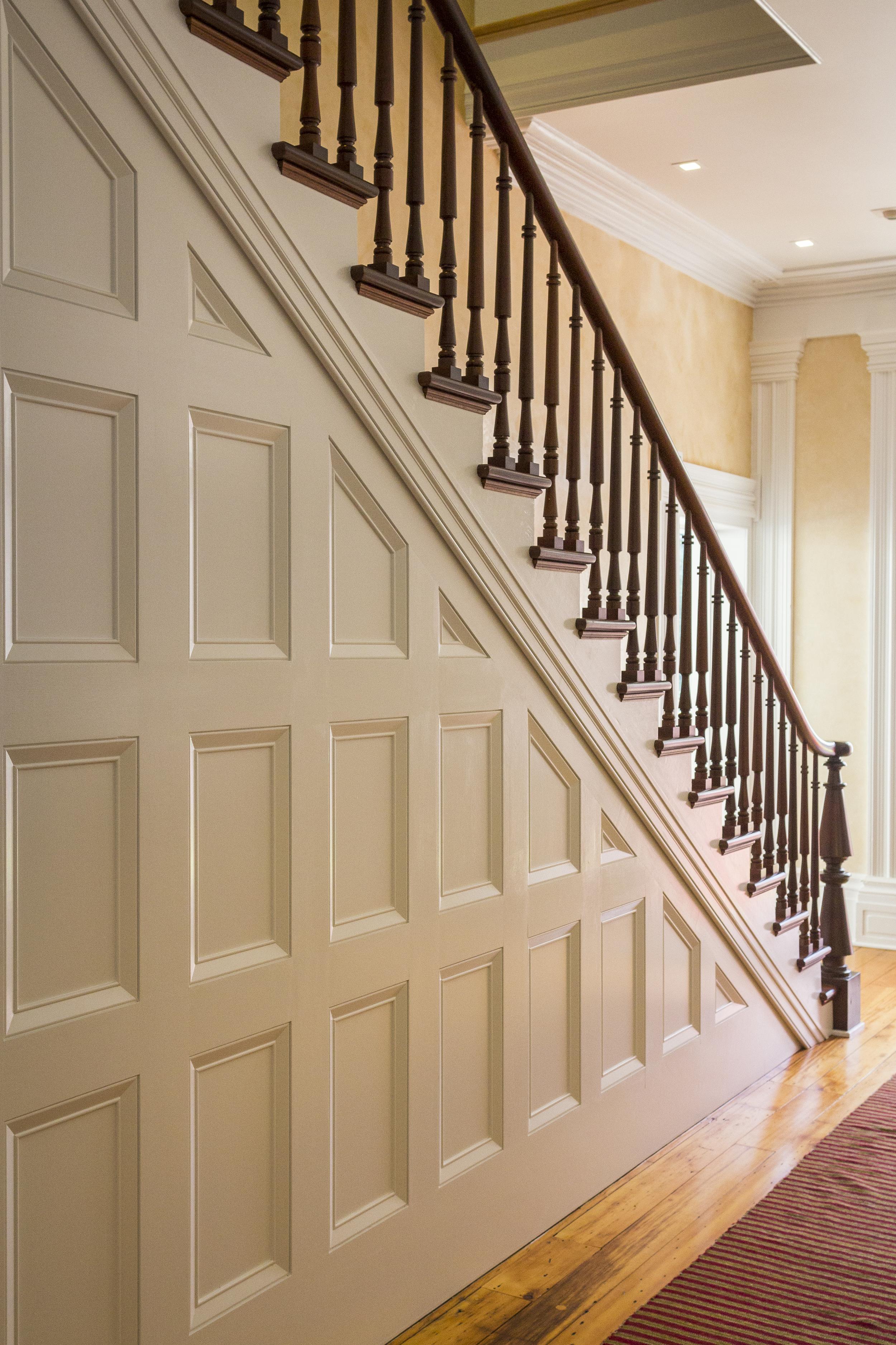 molding & stairway.jpg