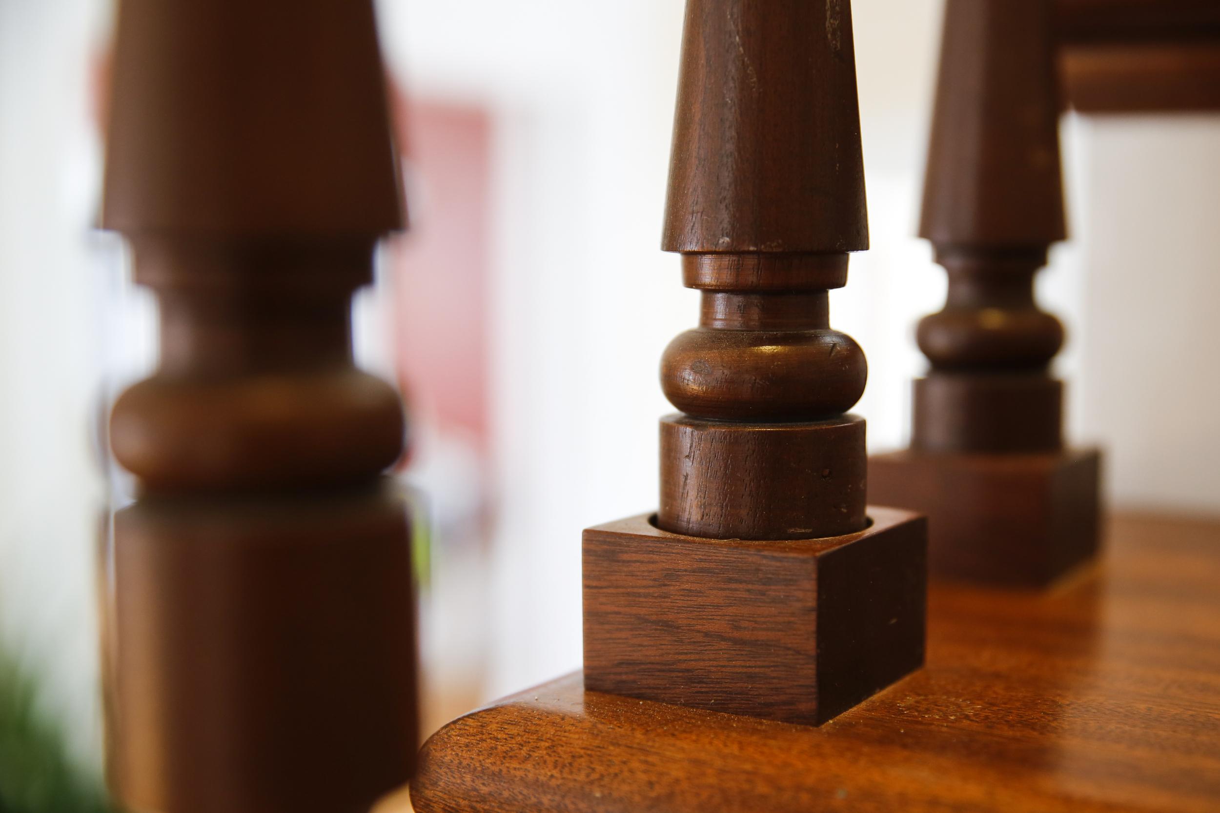 -Argos Stair.jpg