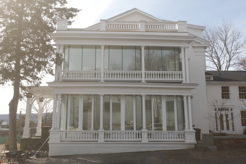 Porch-Exterior-2.jpg