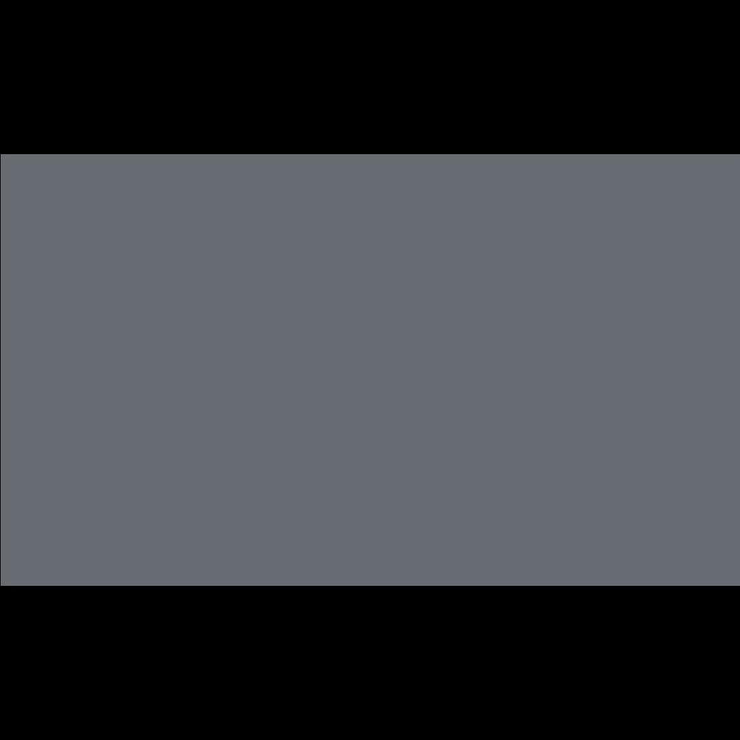 endemol-shine.png