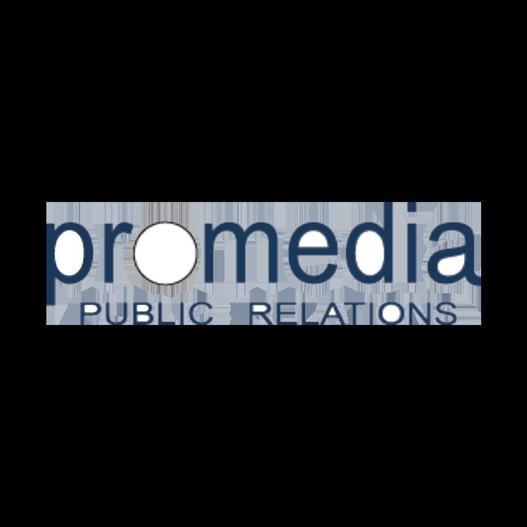 promedia.png