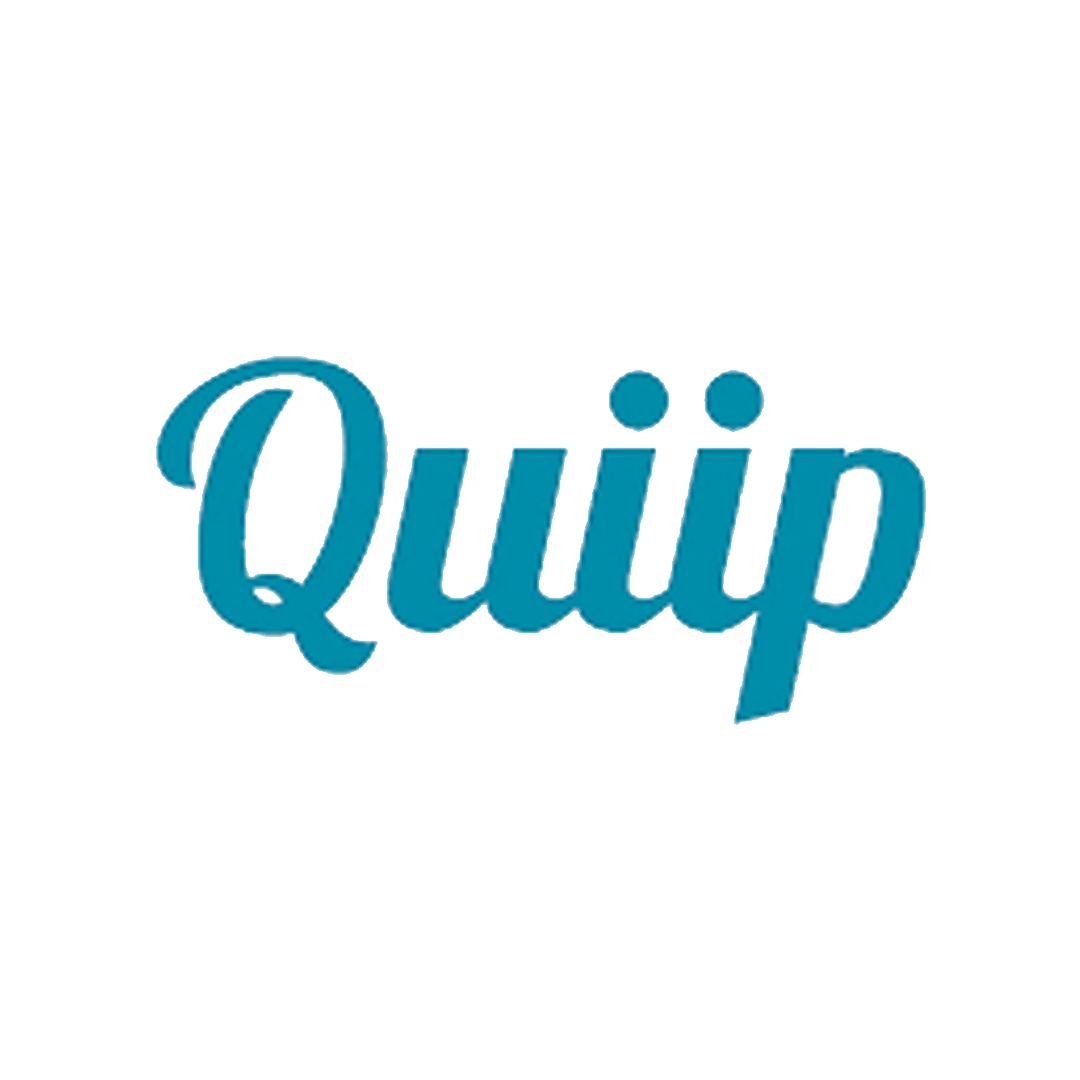 quiip.png