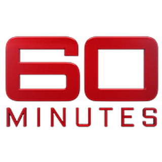 60 minutes.png