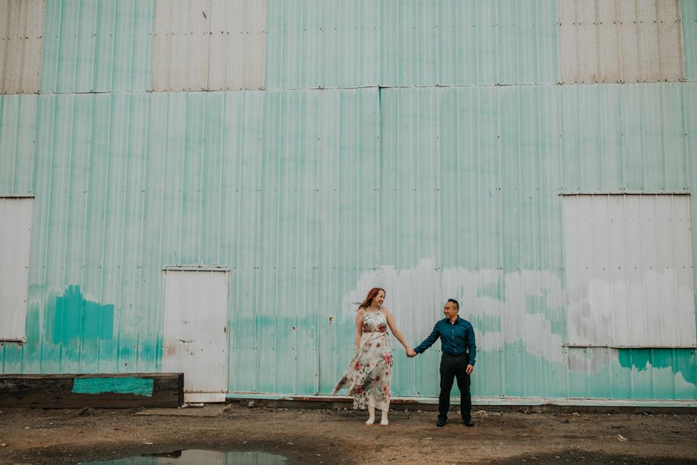 seattle wedding photographer, chicago wedding photographer, oregon wedding photographer, portland wedding photographer, journalistic wedding photographer, intimate wedding photographer, seattle engagement photographer