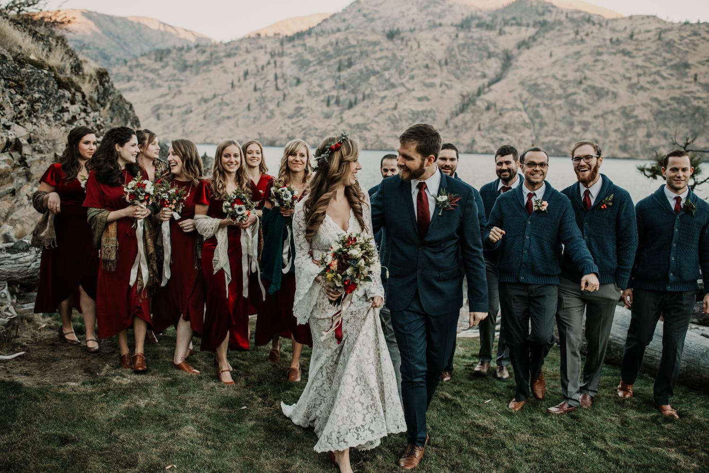 weddingwire-6.jpg