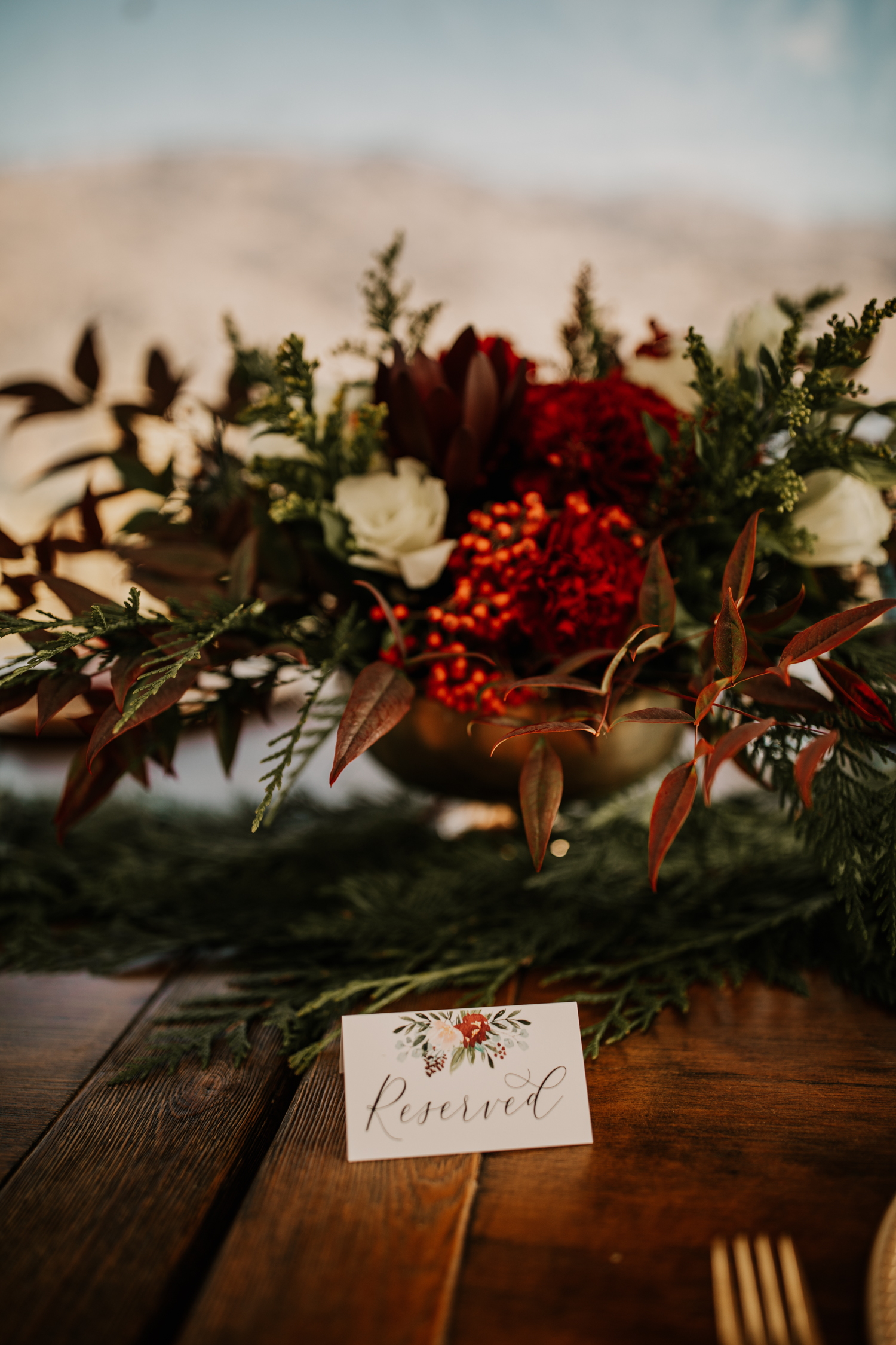 Emily Keeney Photography DIxon wedding-8.jpg