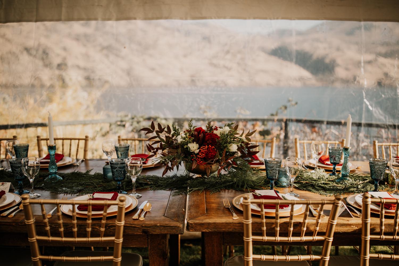 Emily Keeney Photography DIxon wedding-9.jpg