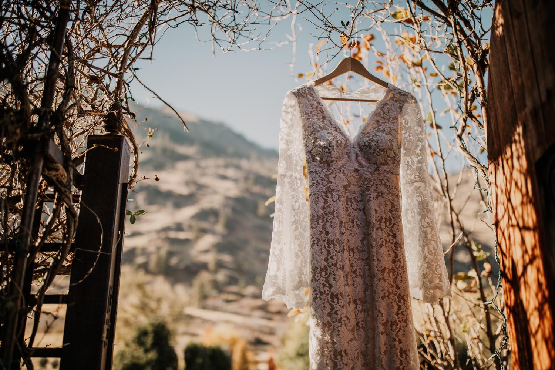 Emily Keeney Photography DIxon wedding-14.jpg