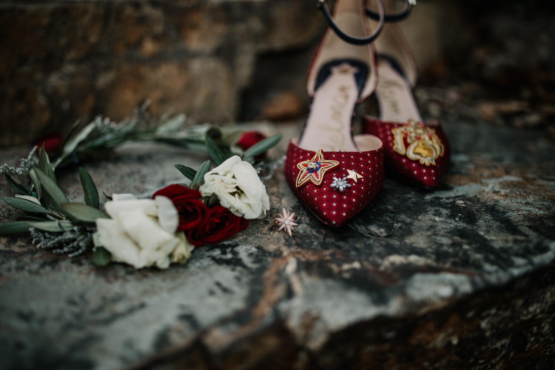 Emily Keeney Photography DIxon wedding-15.jpg