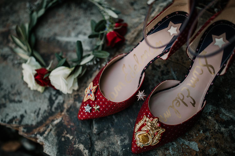 Emily Keeney Photography DIxon wedding-17.jpg