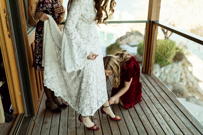 Emily Keeney Photography DIxon wedding-27.jpg