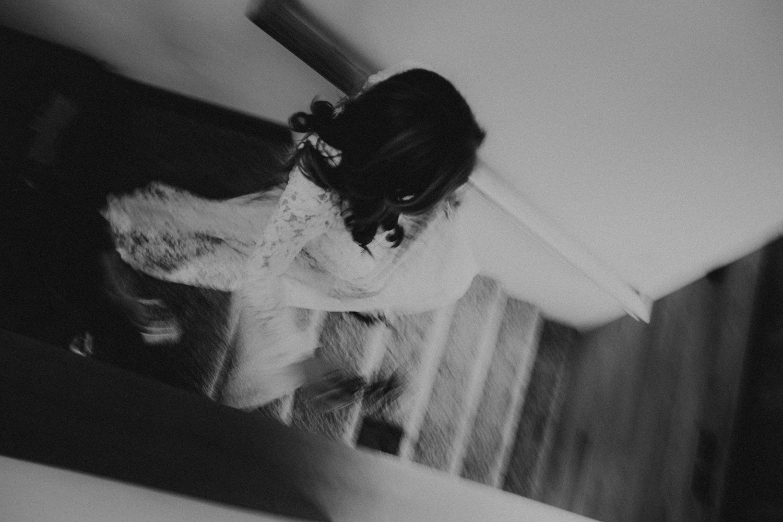 Emily Keeney Photography DIxon wedding-33.jpg