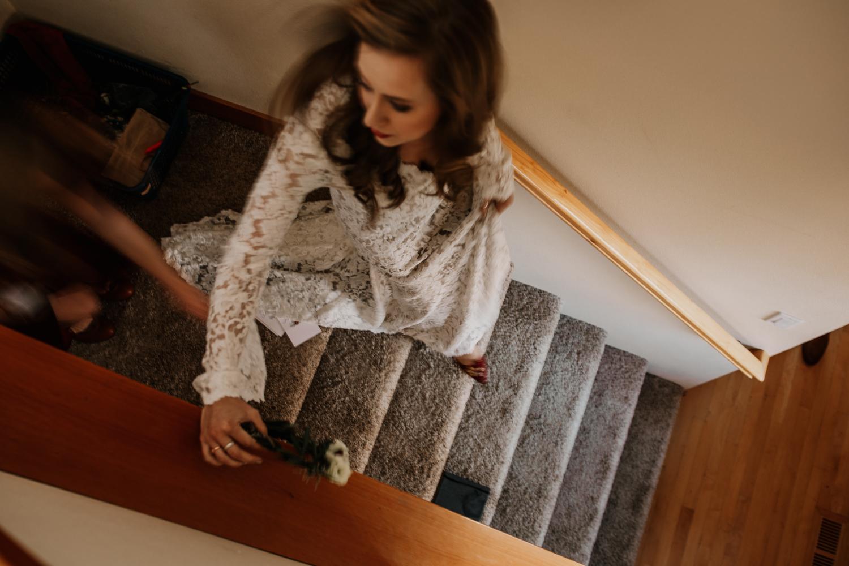 Emily Keeney Photography DIxon wedding-32.jpg