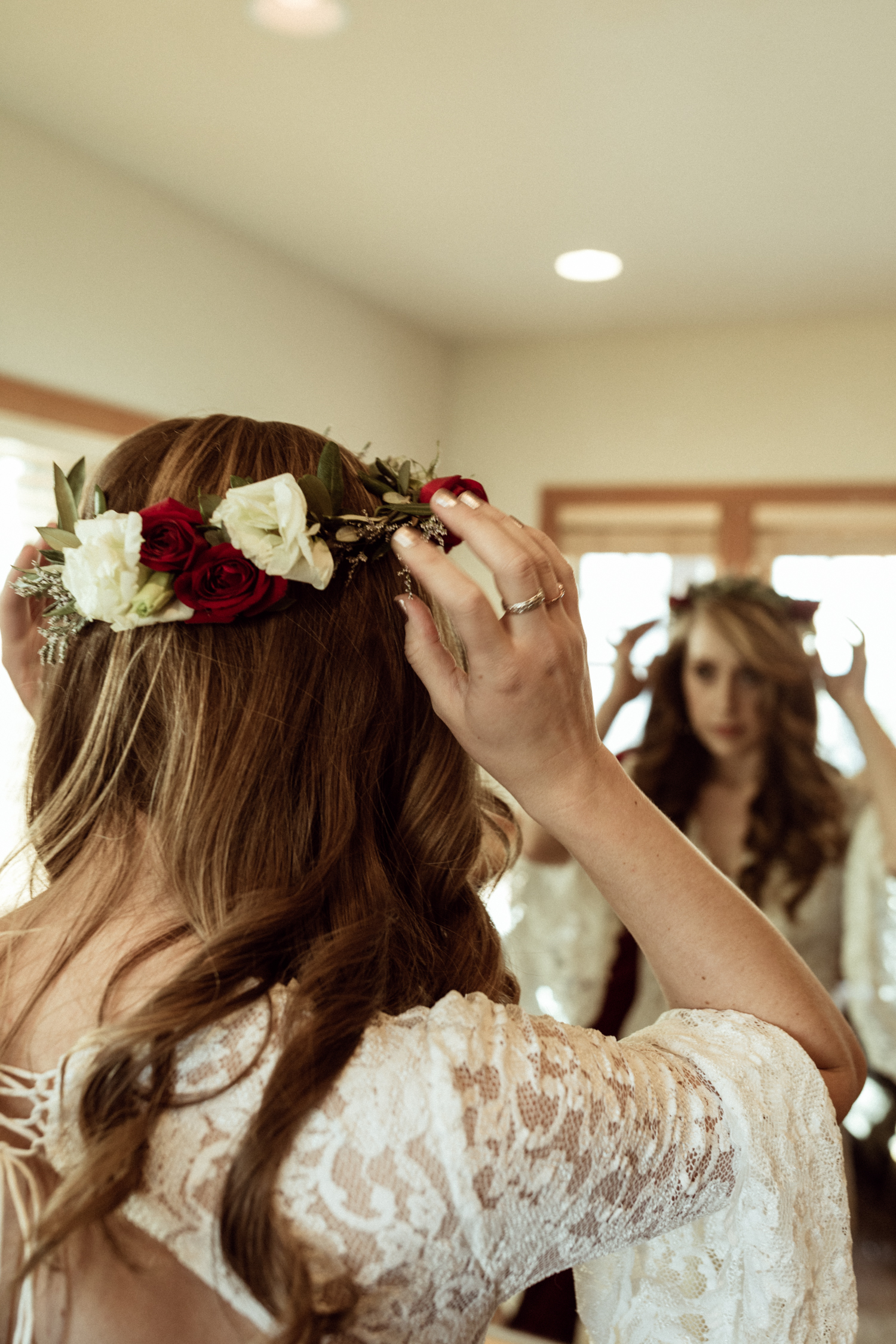 Emily Keeney Photography DIxon wedding-34.jpg