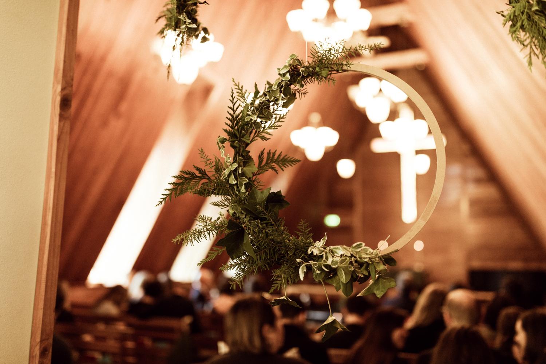 Emily Keeney Photography DIxon wedding-36.jpg