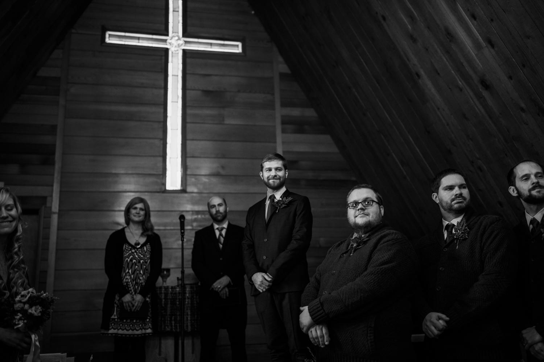 Emily Keeney Photography DIxon wedding-37.jpg