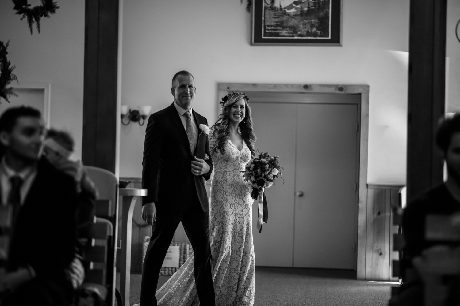 Emily Keeney Photography DIxon wedding-38.jpg