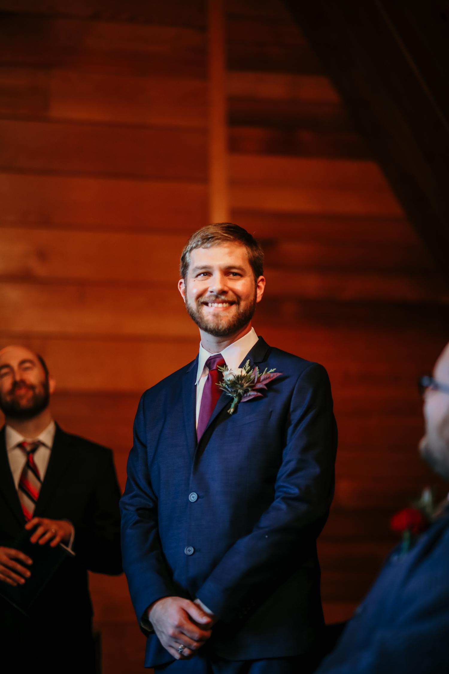 Emily Keeney Photography DIxon wedding-40.jpg