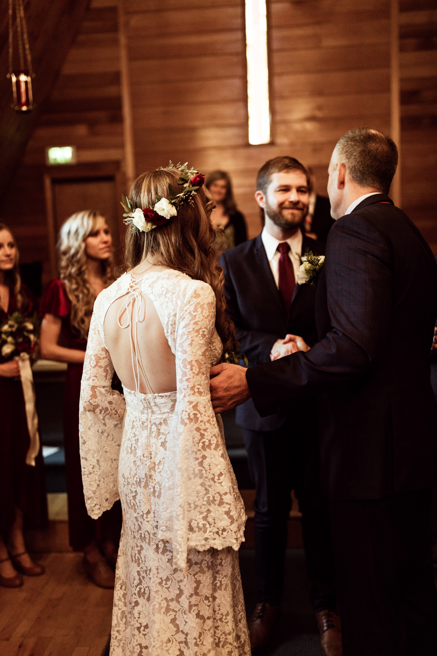 Emily Keeney Photography DIxon wedding-42.jpg